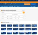 Joomla! Extensions Directory prošla redesignem