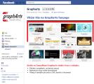 Jak vytvořit vstupní Facebook fan page