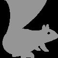 Návod pro použití font squirrel